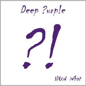 Deep-Purple1