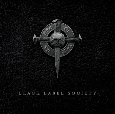 Black-Label-Society-ORDER-OF-THE-BLACK-North-American-album-cover2
