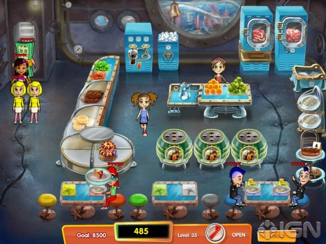 cooking-dash-3-thrills-spills-20101103052459490-000